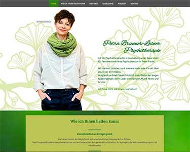 WEB 11