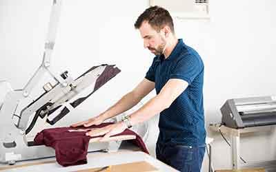 Textil 5