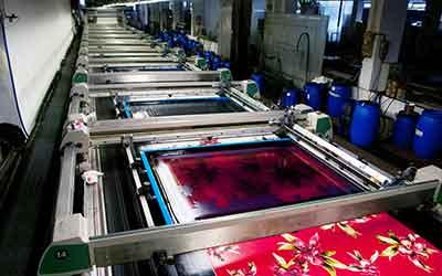 Textil 8