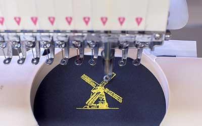 Textil 7