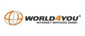 WEB 24