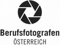 Berufsfotograf