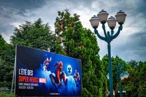 Disneyland 2018 002