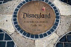 Disneyland 2018 005