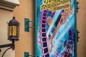 Disneyland 2018 012