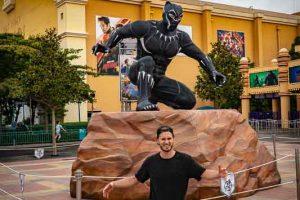 Disneyland 2018 042