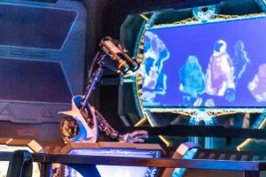 Disneyland 2018 115