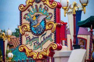 Disneyland 2018 124