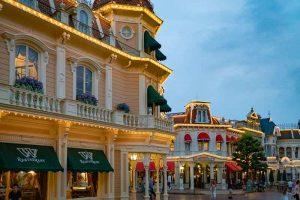 Disneyland 2018 163