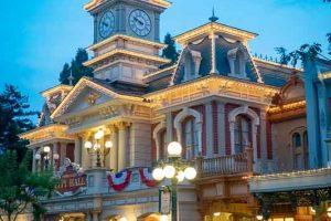 Disneyland 2018 170