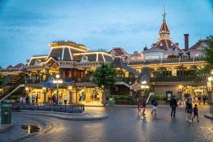 Disneyland 2018 171