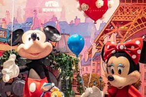 Disneyland 2018 174
